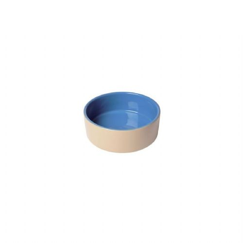 Ceramic Bowl 7.5in, 195mm LB-494